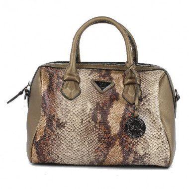 Medium python print satchel...