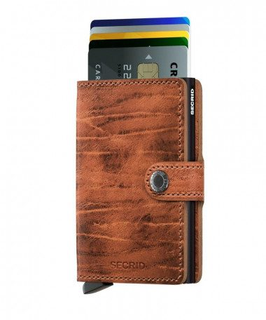 Credit card holder and...