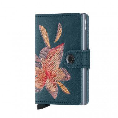 Wallet Secrid Miniwallet...