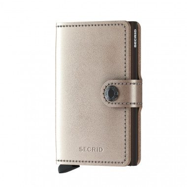 Woman leather wallet and...