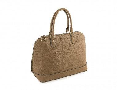 Handbag shopping bag style...