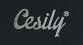 Cesily