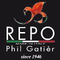Phil Gatier